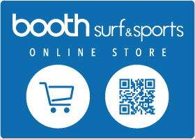 booth surf&sports online store